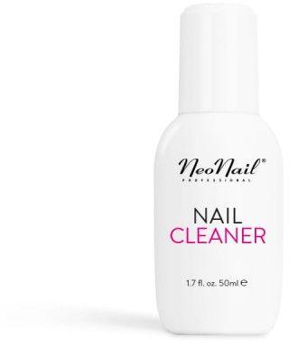 NeoNail Cleaner do odtłuszczania - 50 ml