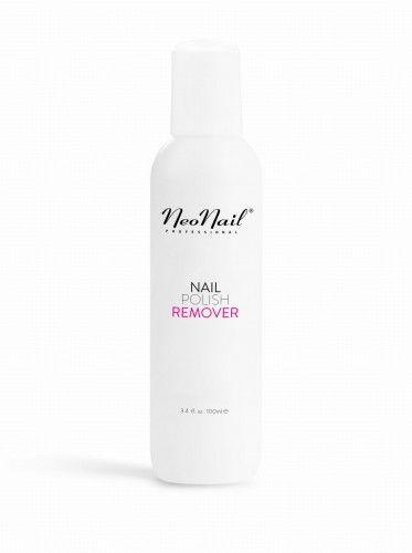 NeoNail Polish Remover zmywacz - 100 ml