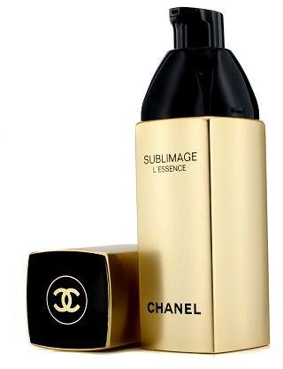 Chanel Sublimage L''essence Ultimate Revitalizing And Light-Activating Concentrate Serum rewitalizujące do cery dojrzałej - 30ml Do każdego zamówienia upominek gratis.