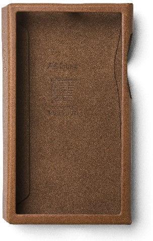 Astell & Kern SE200 Case - brown +9 sklepów - przyjdź przetestuj lub zamów online+