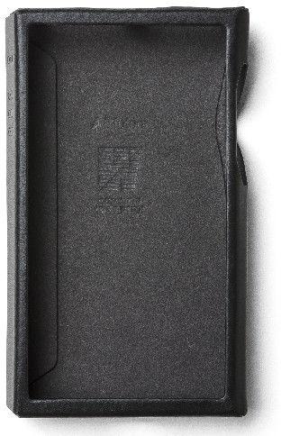 Astell & Kern SE200 Case - black +9 sklepów - przyjdź przetestuj lub zamów online+