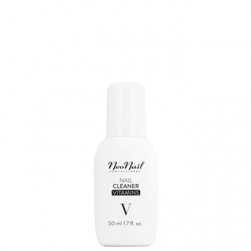 NeoNail Cleaner Vitamins 50 ml