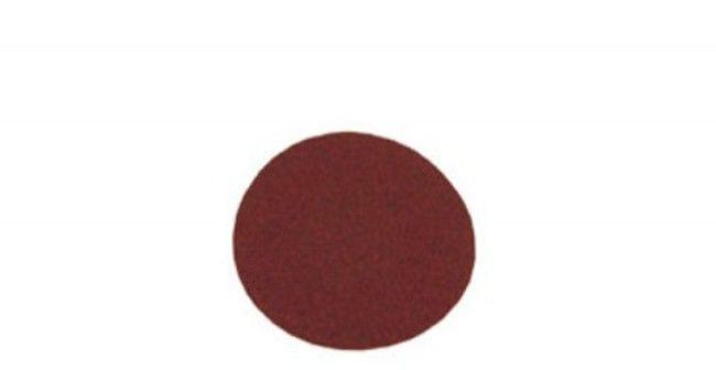 Krążek-RZ. 125-100 standard-C SO (100szt)