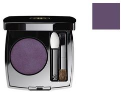 Chanel Ombre Premiere Longwear Powder Eyeshadow 30 Vibrant Violet Pojedynczy cień do powiek - 2,2g Do każdego zamówienia upominek gratis.