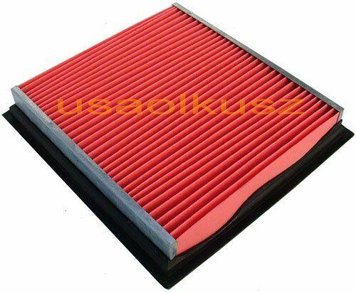 Filtr powietrza silnika Infiniti G37 2008-2013
