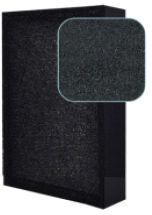Zintegrowany filtr węgla aktywowanego + filtr fotokatalityczny do oczyszczacza Blaupunkt LAVENDER 3537 W ** ODBIÓR OD RĘKI ** WYSYŁKA EKSPRES! **