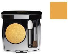 Chanel Ombre Premiere Longwear Powder Eyeshadow 34 Poudre d''Or Pojedynczy cień do powiek - 2,2g Do każdego zamówienia upominek gratis.