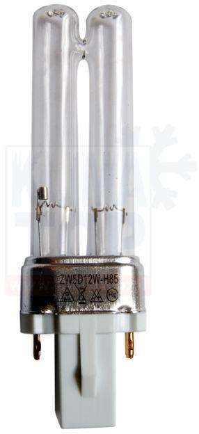 Lampa UV do oczyszczacza Blaupunkt LAVENDER 1224