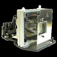 Lampa do TOSHIBA TDP-T80E - zamiennik oryginalnej lampy z modułem