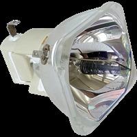 Lampa do TOSHIBA TDP-T91 - zamiennik oryginalnej lampy bez modułu