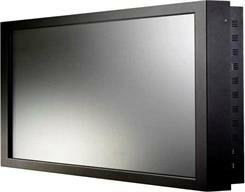 Monitor Hyundai Digital Signage D523ML - MOŻLIWOŚĆ NEGOCJACJI - Odbiór Salon Warszawa lub Kurier 24H. Zadzwoń i Zamów: 504-586-559 !