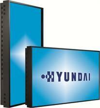 Monitor Hyundai Digital Signage D405MLG - MOŻLIWOŚĆ NEGOCJACJI - Odbiór Salon Warszawa lub Kurier 24H. Zadzwoń i Zamów: 504-586-559 !