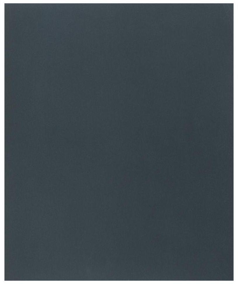 Papier ścierny WODNY P1000 230 x 280 mm DEXTER