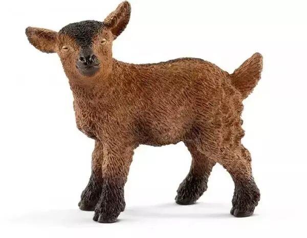 Młoda koza - SCHLEICH