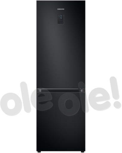 Samsung RB34T672DBN - Raty 30x0% - szybka wysyłka!
