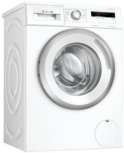 Bosch WAN2407EPL Serie 4 - 31,98 zł miesięcznie