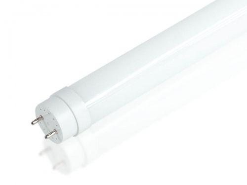 Świetlówka LED 120cm 16W T8 szklana zimna 1s