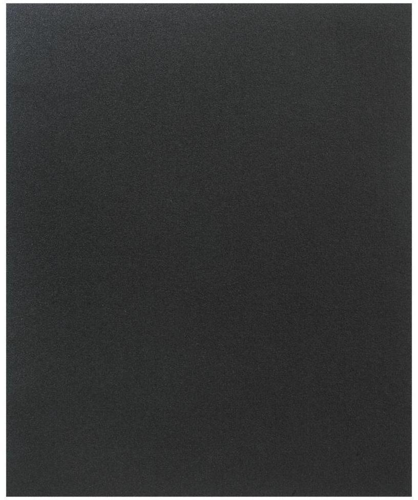 Papier ścierny PŁÓTNO P320 230 x 280 mm DEXTER