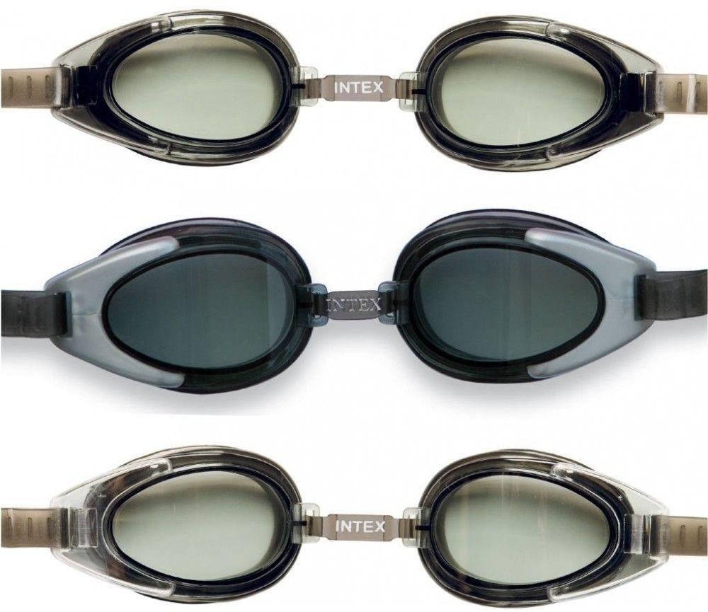 Okulary do pływania Water Sport Intex 55685