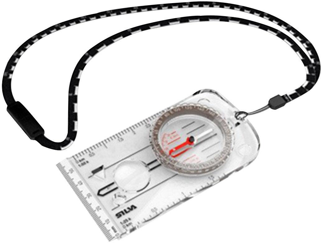 Kompas Silva 3NL-360 (37583) (18218) SP