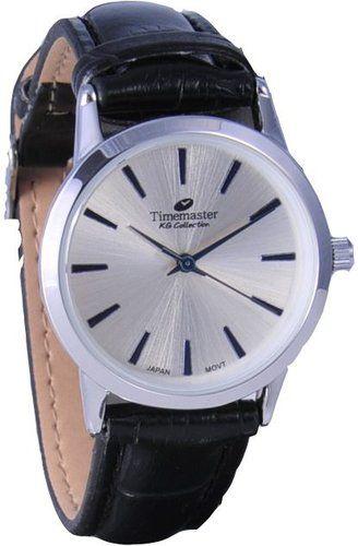 Timemaster Classic 119-15 - Kupuj tylko oryginalne produkty w autoryzowanym sklepie