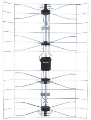 Antena zewnętrzna TECHNISAT TerraTenne