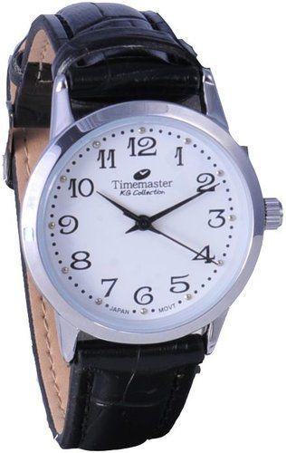Timemaster Classic 119-13 - Negocjuj cenę zakupu, na pewno będziesz zadowolony