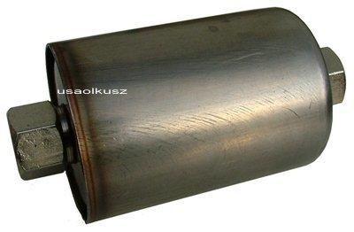 Filtr paliwa GMC Savana 2002-2004