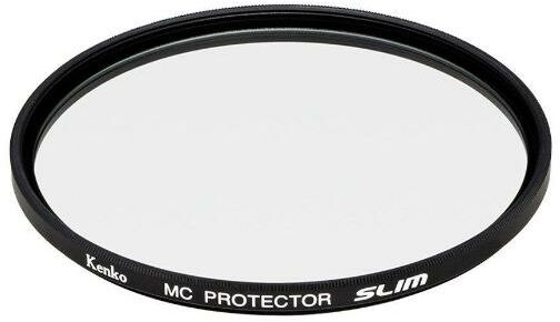 Kenko Smart MC Protector Slim 55 mm