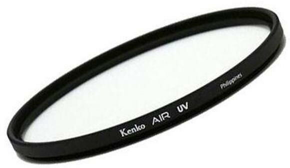 Kenko Air UV 77 mm