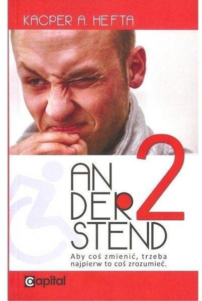 Anderstend 2 - Kacper Hefta