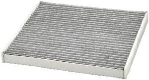 Filtr kabinowy CF10361