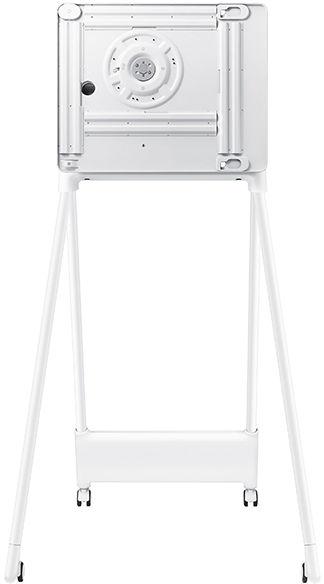 Samsung STN-WM55R stand do Flip 2.0 WM55R