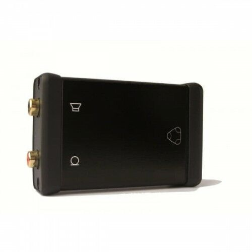 PA BOX Przystawka do systemu nagłośnienia - Konftel