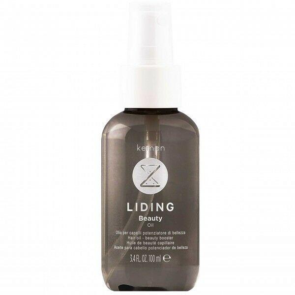 Kemon Liding Beauty Oil 100ml