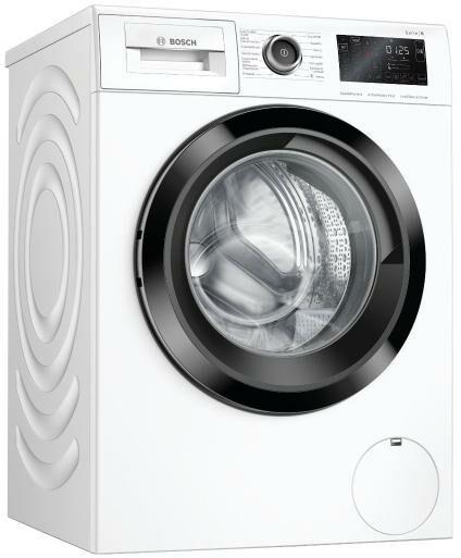 Bosch WAU28R0EPL Serie 6 - 41,98 zł miesięcznie