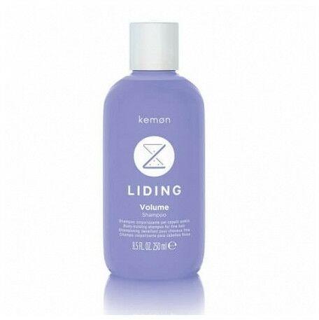 Kemon Liding Volume Szampon 250ml