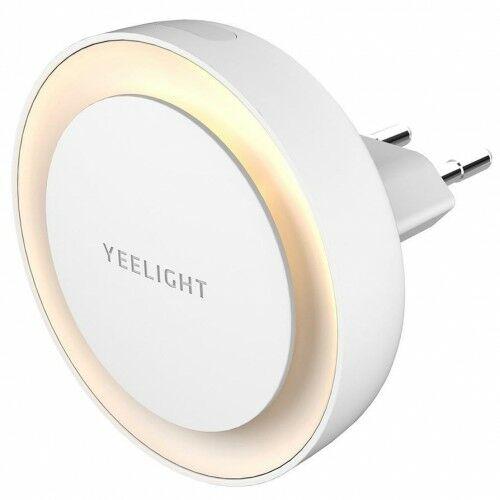 Lampka nocna Xiaomi Yeelight YLYD11YL z czujnikiem zmierzchu