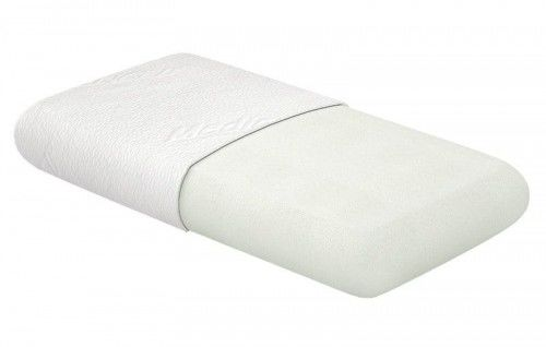 Poduszka Kompakt