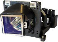 Lampa do KINDERMANN KSD 160 - oryginalna lampa z modułem