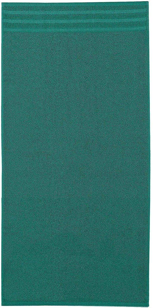Ręcznik bawełniany Kleine Wolke Royal Sapphire