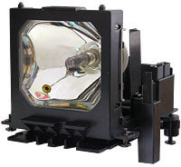 Lampa do KINDERMANN 8971 - oryginalna lampa z modułem