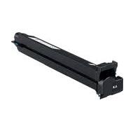 Toner Katun do Konica Minolta C203 466g czarny black Performance