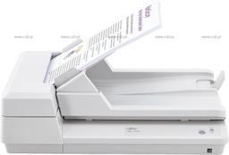 Fujitsu SP1425 ### Negocjuj Cenę ### Raty ### Szybkie Płatności