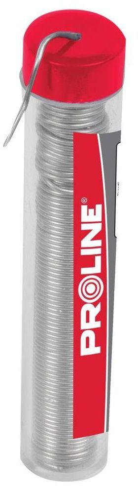 Lut 1 mm/3 m 60332 PROLINE