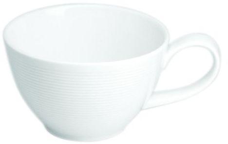 Filiżanka porcelanowa DESIRE