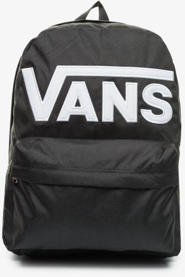 VANS PLECAK OLD SKOOL III BACKPACK