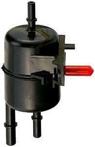 Filtr paliwa G8757