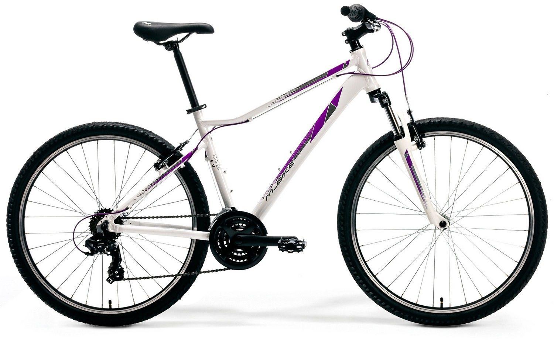 Rower M_Bike EMI 26 5-V 2019