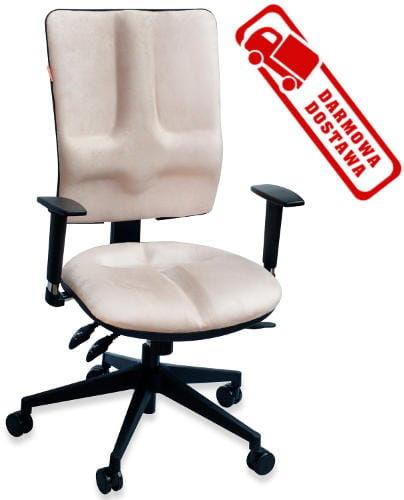 Ergonomiczny Fotel Biurowy Business